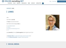 socialmedia-recruiting.com