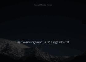 socialmedia-tools.de