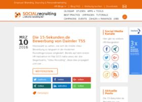 socialmedia.online-recruiting.net