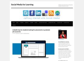 socialmedia4us.wordpress.com