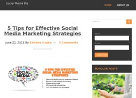 Socialmediabiz.org