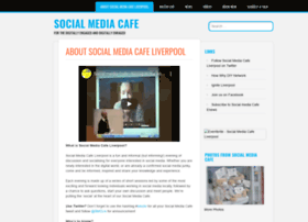 socialmediacafeliverpool.wordpress.com