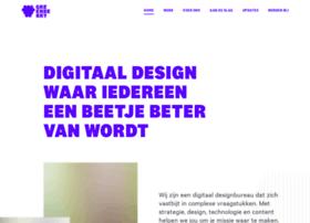 socialmediacheck.nl