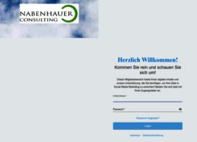 socialmediaclub.eu