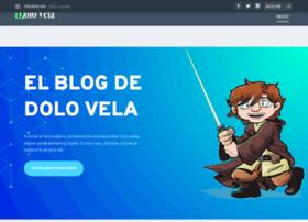 socialmediacm.com