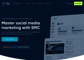 socialmediacollege.com.au
