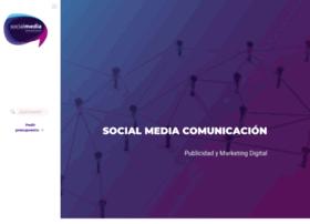socialmediacomunicacion.com