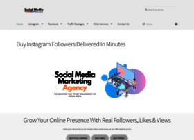socialmediacore.com