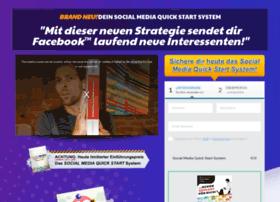 socialmediaformel.com