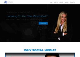 socialmediagain.com