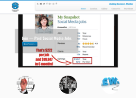 socialmediagrabber.com