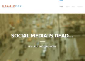socialmediagroup.ca