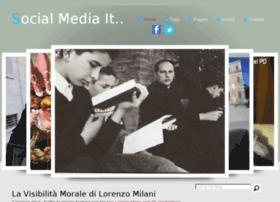 socialmediaitalia.com