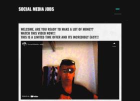 socialmediajobs101.weebly.com