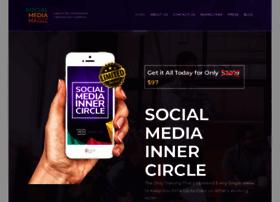 socialmediamagic.com