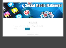 socialmediamakeover.co.uk