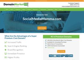 socialmediamamma.com