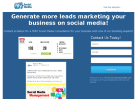 socialmediamanagement.myinstapage.com