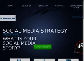 socialmediamanagement.net