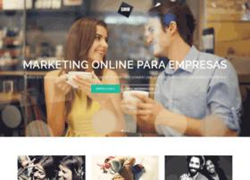 socialmediamanagers.com.es