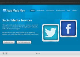 socialmediamark.com