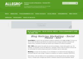 socialmediamarketing.global-seo.es