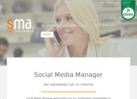 socialmediamarketing.socialmediaakademie.de