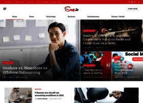 socialmediamarketing.soup.io