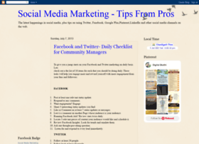 socialmediamarketingadvisors.blogspot.in