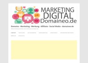 socialmediamarketingsa.com