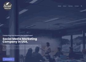 socialmediapark.com