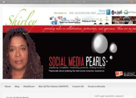 socialmediapearls.com