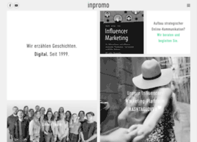 socialmediaplanner.de