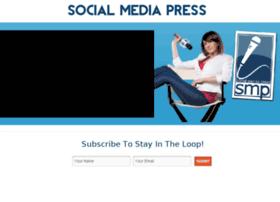 socialmediapress.com
