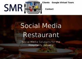 socialmediarestaurant.com