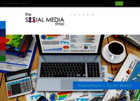 socialmediashop.co.uk