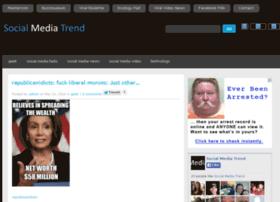 socialmediatrend.com