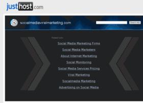 socialmediaviralmarketing.com
