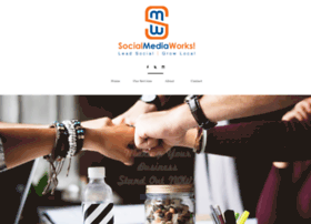 socialmediaworks.com