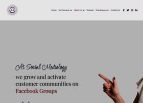 socialmediology.com.au