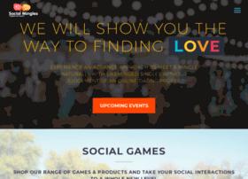 socialmingles.com.au