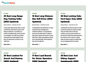 socialmoms.com