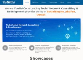 socialnetwork.younetco.com