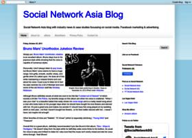 socialnetworkasia.blogspot.com