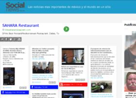 socialnews.com.mx