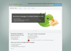 socialomate.com