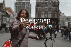 socialoque.nl