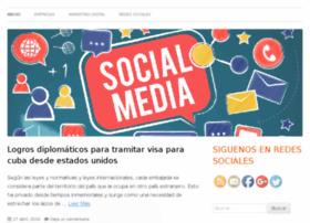 socialpanty.es