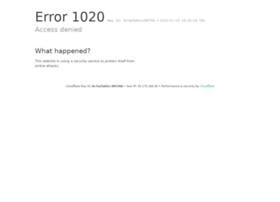 socialprofitacademy.com