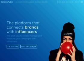 socialpubli.com
